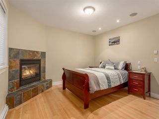 "Photo 8: 38648 CHERRY Drive in Squamish: Valleycliffe House for sale in ""Raven's Plateau"" : MLS®# R2205403"