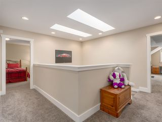 "Photo 12: 38648 CHERRY Drive in Squamish: Valleycliffe House for sale in ""Raven's Plateau"" : MLS®# R2205403"