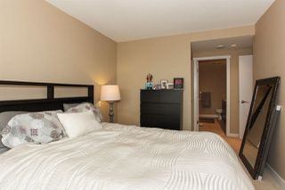 "Photo 10: 905 660 NOOTKA Way in Port Moody: Port Moody Centre Condo for sale in ""NAHANNI"" : MLS®# R2210582"