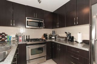 "Photo 7: 905 660 NOOTKA Way in Port Moody: Port Moody Centre Condo for sale in ""NAHANNI"" : MLS®# R2210582"