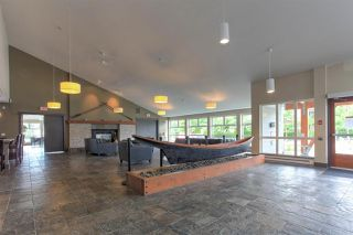 "Photo 16: 905 660 NOOTKA Way in Port Moody: Port Moody Centre Condo for sale in ""NAHANNI"" : MLS®# R2210582"