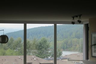 "Photo 4: 905 660 NOOTKA Way in Port Moody: Port Moody Centre Condo for sale in ""NAHANNI"" : MLS®# R2210582"