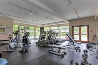 "Photo 15: 905 660 NOOTKA Way in Port Moody: Port Moody Centre Condo for sale in ""NAHANNI"" : MLS®# R2210582"