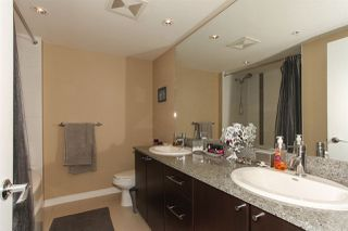 "Photo 11: 905 660 NOOTKA Way in Port Moody: Port Moody Centre Condo for sale in ""NAHANNI"" : MLS®# R2210582"