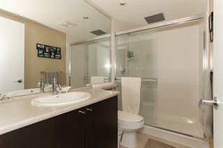 "Photo 12: 905 660 NOOTKA Way in Port Moody: Port Moody Centre Condo for sale in ""NAHANNI"" : MLS®# R2210582"