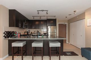 "Photo 6: 905 660 NOOTKA Way in Port Moody: Port Moody Centre Condo for sale in ""NAHANNI"" : MLS®# R2210582"