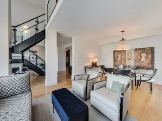 Photo 5: 120 Homewood Ave Unit #618 in Toronto: Cabbagetown-South St. James Town Condo for sale (Toronto C08)  : MLS®# C3937275