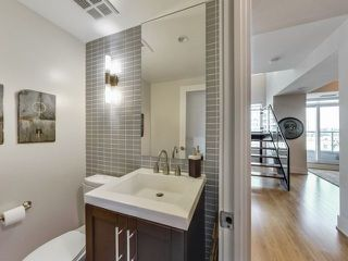 Photo 17: 120 Homewood Ave Unit #618 in Toronto: Cabbagetown-South St. James Town Condo for sale (Toronto C08)  : MLS®# C3937275