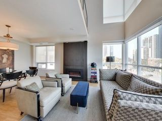 Photo 6: 120 Homewood Ave Unit #618 in Toronto: Cabbagetown-South St. James Town Condo for sale (Toronto C08)  : MLS®# C3937275