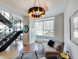 Photo 11: 120 Homewood Ave Unit #618 in Toronto: Cabbagetown-South St. James Town Condo for sale (Toronto C08)  : MLS®# C3937275