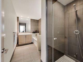 Photo 16: 120 Homewood Ave Unit #618 in Toronto: Cabbagetown-South St. James Town Condo for sale (Toronto C08)  : MLS®# C3937275