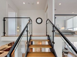 Photo 12: 120 Homewood Ave Unit #618 in Toronto: Cabbagetown-South St. James Town Condo for sale (Toronto C08)  : MLS®# C3937275