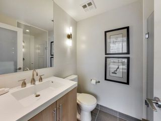 Photo 18: 120 Homewood Ave Unit #618 in Toronto: Cabbagetown-South St. James Town Condo for sale (Toronto C08)  : MLS®# C3937275
