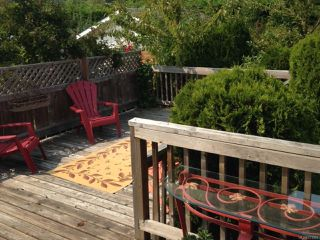 Photo 13: 1361 Greenwood Way in PARKSVILLE: PQ French Creek House for sale (Parksville/Qualicum)  : MLS®# 771991