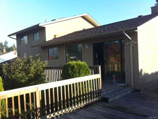 Photo 14: 1361 Greenwood Way in PARKSVILLE: PQ French Creek House for sale (Parksville/Qualicum)  : MLS®# 771991