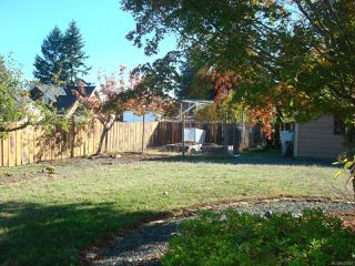 Photo 24: 1361 Greenwood Way in PARKSVILLE: PQ French Creek House for sale (Parksville/Qualicum)  : MLS®# 771991