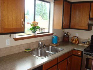 Photo 11: 1361 Greenwood Way in PARKSVILLE: PQ French Creek House for sale (Parksville/Qualicum)  : MLS®# 771991
