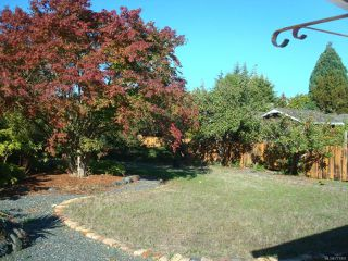 Photo 19: 1361 Greenwood Way in PARKSVILLE: PQ French Creek House for sale (Parksville/Qualicum)  : MLS®# 771991