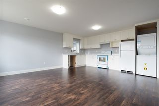 Photo 16: 19892 71 Avenue in Langley: Willoughby Heights House for sale : MLS®# R2215375