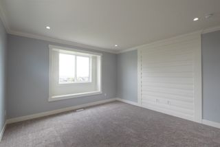 Photo 14: 19892 71 Avenue in Langley: Willoughby Heights House for sale : MLS®# R2215375