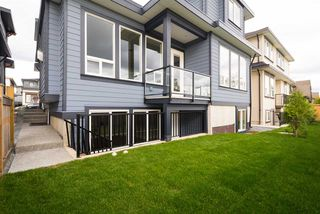 Photo 20: 19892 71 Avenue in Langley: Willoughby Heights House for sale : MLS®# R2215375