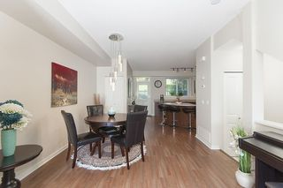 Photo 7: 84 2200 PANORAMA DRIVE, PORT MOODY TOWNHOUSE