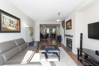 Photo 6: 84 2200 PANORAMA DRIVE, PORT MOODY TOWNHOUSE