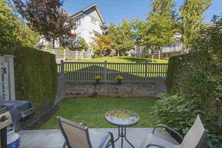 Photo 20: 84 2200 PANORAMA DRIVE, PORT MOODY TOWNHOUSE