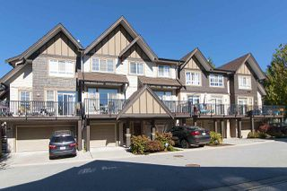 Photo 17: 84 2200 PANORAMA DRIVE, PORT MOODY TOWNHOUSE