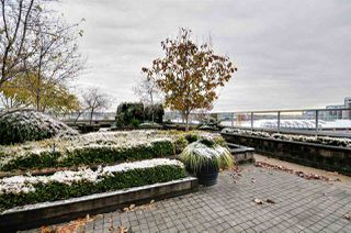 "Photo 15: 1004 14 BEGBIE Street in New Westminster: Quay Condo for sale in ""INTERURBAN"" : MLS®# R2219894"