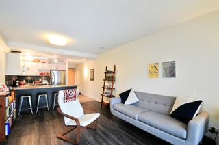 "Photo 10: 1004 14 BEGBIE Street in New Westminster: Quay Condo for sale in ""INTERURBAN"" : MLS®# R2219894"