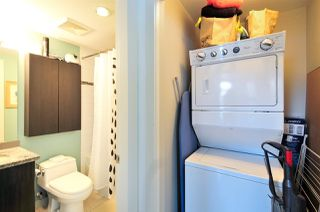 "Photo 14: 1004 14 BEGBIE Street in New Westminster: Quay Condo for sale in ""INTERURBAN"" : MLS®# R2219894"