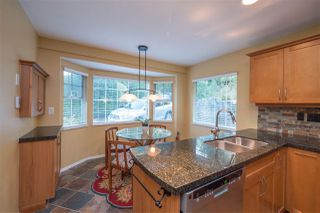 Photo 3: 5407 GREENTREE ROAD in West Vancouver: Caulfeild House for sale : MLS®# R2212648