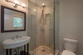 Photo 8: 5407 GREENTREE ROAD in West Vancouver: Caulfeild House for sale : MLS®# R2212648