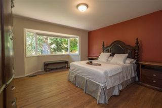 Photo 7: 5407 GREENTREE ROAD in West Vancouver: Caulfeild House for sale : MLS®# R2212648