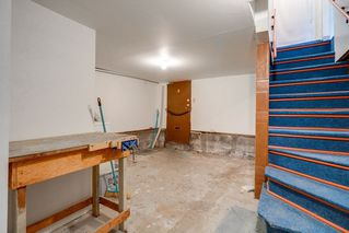 Photo 12: 1495 E 27TH Avenue in Vancouver: Knight House for sale (Vancouver East)  : MLS®# R2224251