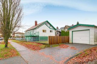 Photo 16: 1495 E 27TH Avenue in Vancouver: Knight House for sale (Vancouver East)  : MLS®# R2224251