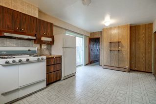 Photo 4: 1495 E 27TH Avenue in Vancouver: Knight House for sale (Vancouver East)  : MLS®# R2224251