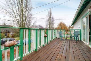 Photo 6: 1495 E 27TH Avenue in Vancouver: Knight House for sale (Vancouver East)  : MLS®# R2224251