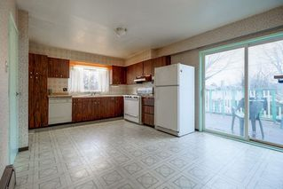 Photo 5: 1495 E 27TH Avenue in Vancouver: Knight House for sale (Vancouver East)  : MLS®# R2224251