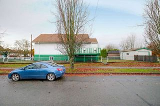 Photo 18: 1495 E 27TH Avenue in Vancouver: Knight House for sale (Vancouver East)  : MLS®# R2224251