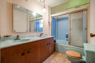 Photo 9: 1495 E 27TH Avenue in Vancouver: Knight House for sale (Vancouver East)  : MLS®# R2224251