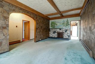 Photo 3: 1495 E 27TH Avenue in Vancouver: Knight House for sale (Vancouver East)  : MLS®# R2224251
