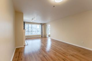 "Photo 8: 201 2340 HAWTHORNE Avenue in Port Coquitlam: Central Pt Coquitlam Condo for sale in ""BARRINGTON PLACE"" : MLS®# R2224366"