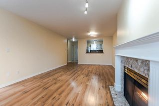 """Photo 7: 201 2340 HAWTHORNE Avenue in Port Coquitlam: Central Pt Coquitlam Condo for sale in """"BARRINGTON PLACE"""" : MLS®# R2224366"""