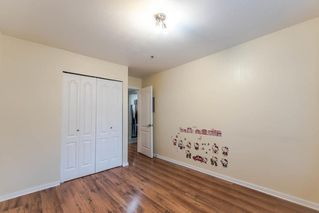 "Photo 17: 201 2340 HAWTHORNE Avenue in Port Coquitlam: Central Pt Coquitlam Condo for sale in ""BARRINGTON PLACE"" : MLS®# R2224366"