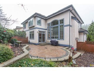 """Photo 18: 1973 PARKWAY Boulevard in Coquitlam: Westwood Plateau House 1/2 Duplex for sale in """"WESTWOOD PLATEAU"""" : MLS®# R2224230"""