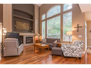 """Photo 6: 1973 PARKWAY Boulevard in Coquitlam: Westwood Plateau House 1/2 Duplex for sale in """"WESTWOOD PLATEAU"""" : MLS®# R2224230"""