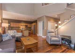 """Photo 7: 1973 PARKWAY Boulevard in Coquitlam: Westwood Plateau House 1/2 Duplex for sale in """"WESTWOOD PLATEAU"""" : MLS®# R2224230"""