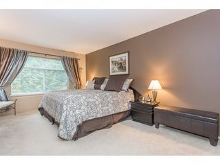 """Photo 12: 1973 PARKWAY Boulevard in Coquitlam: Westwood Plateau House 1/2 Duplex for sale in """"WESTWOOD PLATEAU"""" : MLS®# R2224230"""